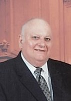 "Jerald L. ""Jerry"" Burnett"